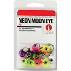 Внешний вид - VMC Neon Moon Eye Jig Kit