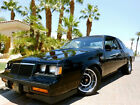 Buick%3A+Grand+National+NO+RESERVE