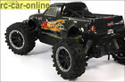 Smartech Monster-Truck RTR, 28ccm mit 2,4 GHz Anlage - RC Car radio controlled