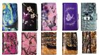 FOR IPHONE 6 PLUS WALLET CASE CARD POCKET SLOT PU LEATHER FLIP STAND COVER
