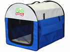 Go Pet Club Pet Crate