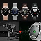 Smart Watch Bluetooth Music Pedometer Sleep Monitor Heart Rate For Android IOS