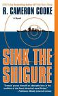 Sink the Shigure by R. Cooke; R. Cameron Cooke