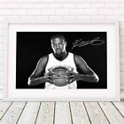 KEVIN DURANT - NBA Basketball Poster Picture Print Sizes A5 to A0 *FREE DELIVERY on eBay