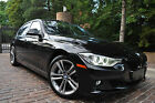 BMW%3A+3%2DSeries+sport+package+335i