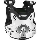 Thor Sentinel GP 2016 Roost Protector White/Black