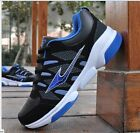 """New Men""""s spring & autumn fashion casual shoes Running shoes sports shoes"""