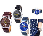 Luxury Watches Wristwatches Fashion Watch for Men and Women Roman Multicolor
