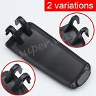 Black Leather Armrest Box Cover For Audi A4 B6/B7 2001-2008 Accessories Arm Rest