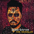 Jesse Dayton - The Revealer [New CD] Digipack Packaging