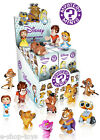FUNKO MYSTERY MINIS DISNEY SERIES 1 - MANY TO CHOOSE FROM