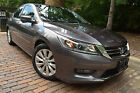 Honda%3A+Accord+EXL%2DEDITION