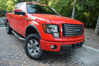 Ford%3A+F%2D150+4WD++FX4%2DEDITION%28OFF+ROAD+PACKAGE%29