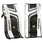 Bauer Eishockey Torwart Schienen Prodigy 2.0 Youth TOP NEU %%%