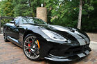 Dodge%3A+Viper+GTS+GORGEOUS+WITH+ALL+OPTIONS