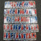 59 x Topps 2009 MLB Atlax Promo Packs Trading Card Game (6 Cards Per Pack)