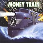 Money Train Audio CD