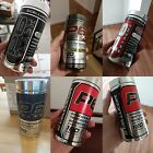 CELLUCOR P6 Red Testosterone Booster G4 120 / 180 Capsules