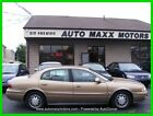 Buick: Lesabre Limited 2000 Buick Lesabre Limited 4-speed Automat 2000 Limited 2000 Buick Lesabre Limited 4-speed Automat .....no Reserve