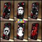 STAR WARS FORCE AWAKEN FIRST ORDER Inspired Graffiti Designs Phone Case Cover £4.95 GBP