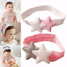 Beautiful in shape Girl Baby Toddler  Headband Headwear Hair Band Accessories