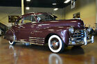 1948+Chevrolet+Other+Fleetmaster