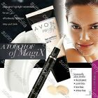 AVON ~ MagiX Face Perfector / Multi-Benefit Illuminator Concealer, LIGHT