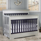 Dream On Me Chesapeake 5-in-1 Convertible Crib <br/> Direct from Wayfair