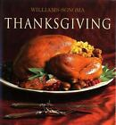 Cookbook Lot (3 Thanksgiving): MSRP $12.97