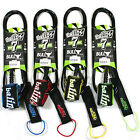 Balin 8ft Bull Surfboard Leash