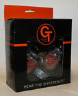 2 Groove Tubes, TUBE GT-KT88-SV R1 DUET matched, Fender, Brand New In Box !