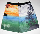 Joe Boxer Swimsuit, Men's size X-Large or 2XL, New w/Tags!