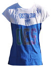Order of the Eastern Star OES Rhinestone Tee