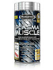 MuscleTech Plasma Muscle Support Building & Increasing Mass Gains (84 Capsules)