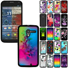 where to buy a cordless phone - For Motorola Moto X 1ST GEN Phone XT1058 Slim Protector Hard Back Case Cover