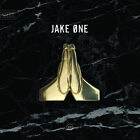 Jake One - Prayer Hands [New Vinyl]
