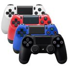 SONY PLAYSTATION 4 PS4 DUALSHOCK 4 WIRELESS CONTROLLER GAMESPAD GAMEPAD SIXAXIS