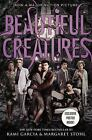 Beautiful Creatures by Kami Garcia; Margaret Stohl