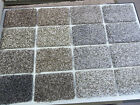 WALL TO WALL CARPET  - FLEC STAIN RESISTANT - WE CAN SHIP FREE SAMPLES!
