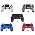 2016 Wireless Bluetooth For PlayStation 4 Controller Joystick PS4 Video Game Pad