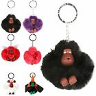 Kipling Collectible Monkeys - Various Colours & Special Editions
