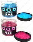 OCD Professional Odour Neutraliser - Hydroponic Air Freshener Gel  - Beats ONA