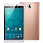 6.0 Zoll Android 5.1 Quad Core Handy Ohne Vertrag 2G/3G Smartphone 1GB+8GB QHD