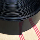 Width 135MM Φ85MM PVC Heat Shrink Tubing Color&Length Selectable