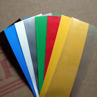 Width 31MM Φ20MM PVC Heat Shrink Tubing Color&Length Selectable
