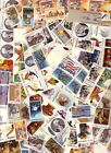 1000 13c UNITED STATES STAMPS MINT $130 FACE - FREE SHIPPING!!