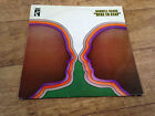 scan Darrell Banks Here To Stay Uk Vinyl Lp Stax Soul Funk 1969