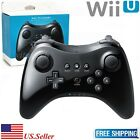 New High Quality U Pro Bluetooth Wireless Controller for Nintendo Wii U