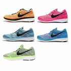 Wmns Nike Flyknit Lunar3 Womens Running Shoes Sneakers Pick 1