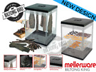 BILTONG KING BILTONG MAKER | BEEF JERKY MAKER | 1 YEAR WARRANTY | FREE POSTAGE